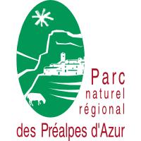 2016 – Parc Naturel Régional des Préalpes d'Azur