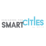 Logo 4smartcities2
