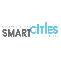 MSc Engineers for Smart Cities
