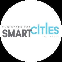 MSc Engineers for Smart Cities