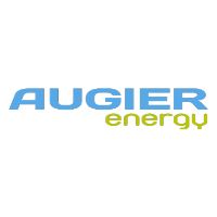 Logo Augier
