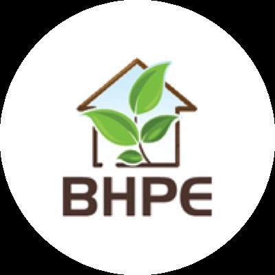Licence 3 BHPE