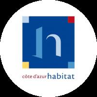 Logo Cda Habitat