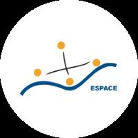 Logo Espace