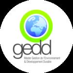 Logo Gedd