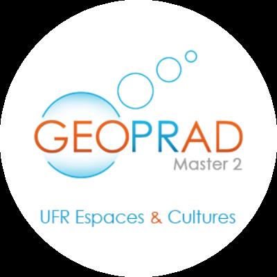 GEOPRAD