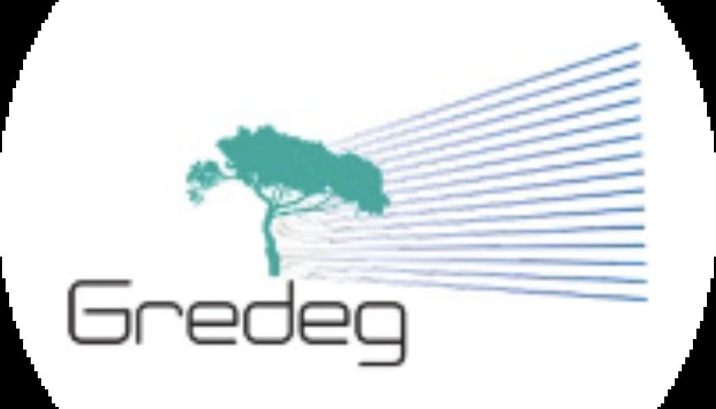 Logo Gredeg2
