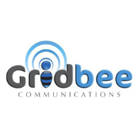 Logo Gridbee