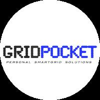 Logo Gridpocket