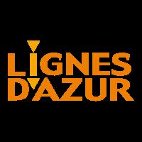 Logo Lignes Dazur