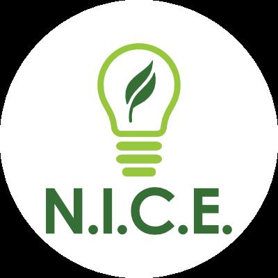 N.I.C.E.