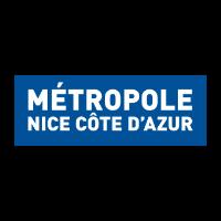 Logo Metropole Nca