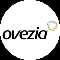 Logo Ovezia