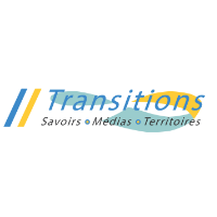 Logo Transitions