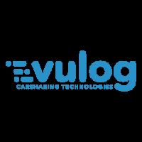 Logo Vulog