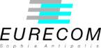 EURECOM Logo Quadri 300dpi