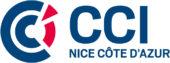 Logo CCI Bloc 20147 2