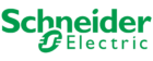 SCHNEIDER ELECTRIC Logo 1