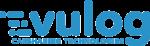 Vulog Logo 2016