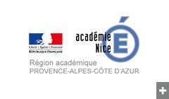 Academie De Nice