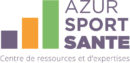 Azur Sport Sante 1