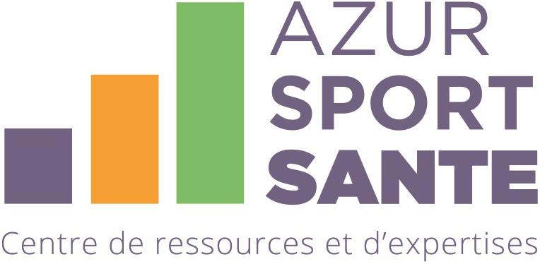 Azur Sport Santé