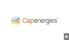 Capenergies