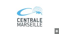 Centale Marseille