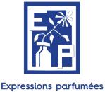 Expressions Parfumées