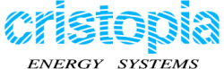 Cristopia Energy Systems