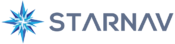 Cropped Logo STARNAV Small