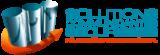Cropped Logo Scs