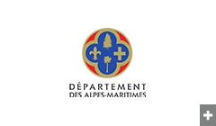 Departement Am