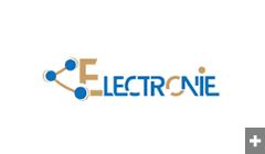 Electronie