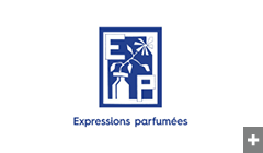 Expressions Parfumees