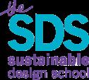 Logo SDS Final V2