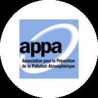 Logo Appa