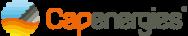 Logo Capenergies 1