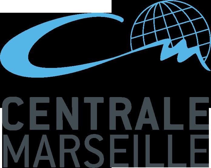 École centrale de Marseille