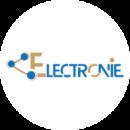 Logo Electronie