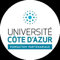 Logo Fond Uca