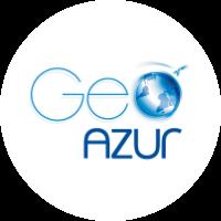 Logo Geoazur