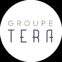 Logo Groupe Tera