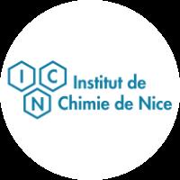Logo Icn