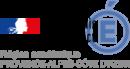 Logo Mire 1
