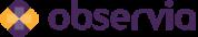 Logo Observia
