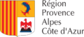 Logo Region Paca10 1