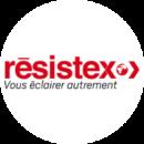 Logo Resistex