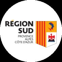Logo Sud Paca
