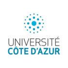 Logo Uca Circle